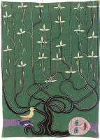 Violeta Parra, Árbol de la Vida