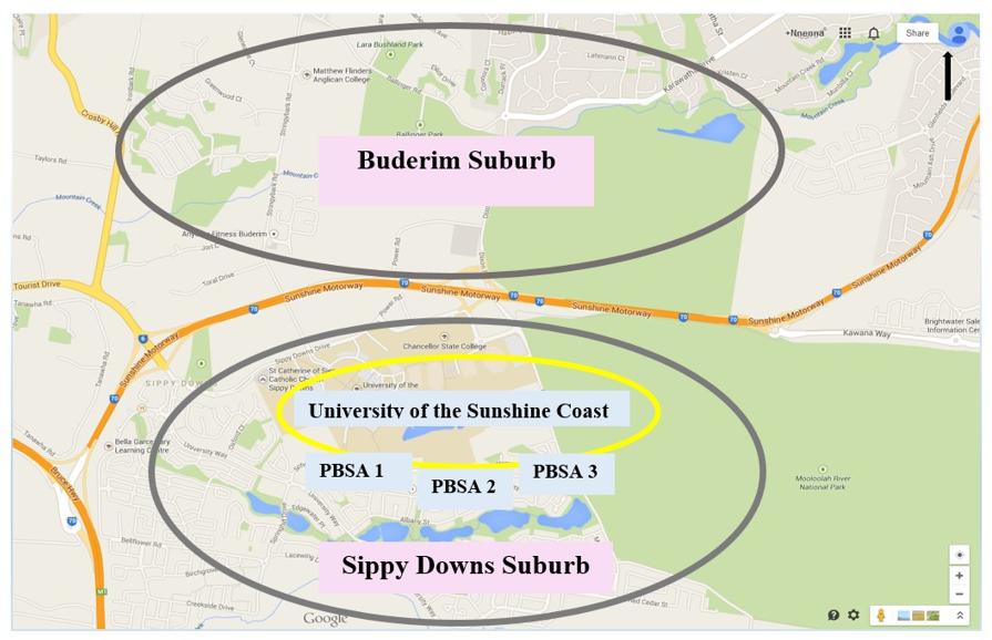 Umaine Campus Map Pdf.Optimising Tertiary Student Accommodation Within University