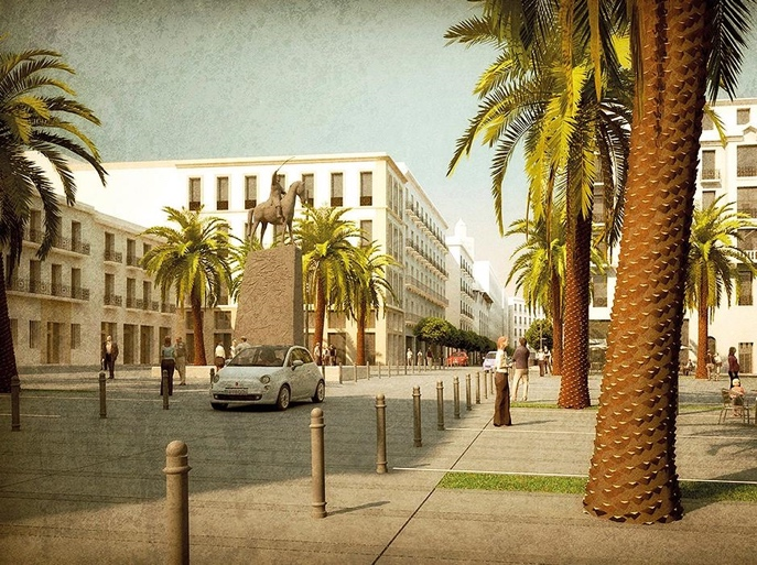 Bureau sode algiers bordj el kiffan algeria sell buy