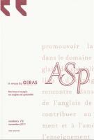 ASp_72_Cover