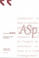 ASp_74_Cover