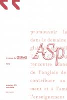 ASp_75_Cover