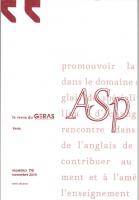 ASp76_Cover