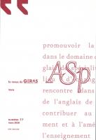 ASp77_Cover