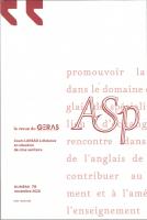 ASp78_Cover