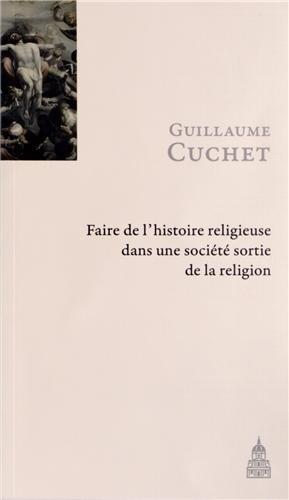 desenchantement du monde le une histoire politique de la religion