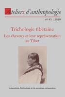 Trichologie tibétaine