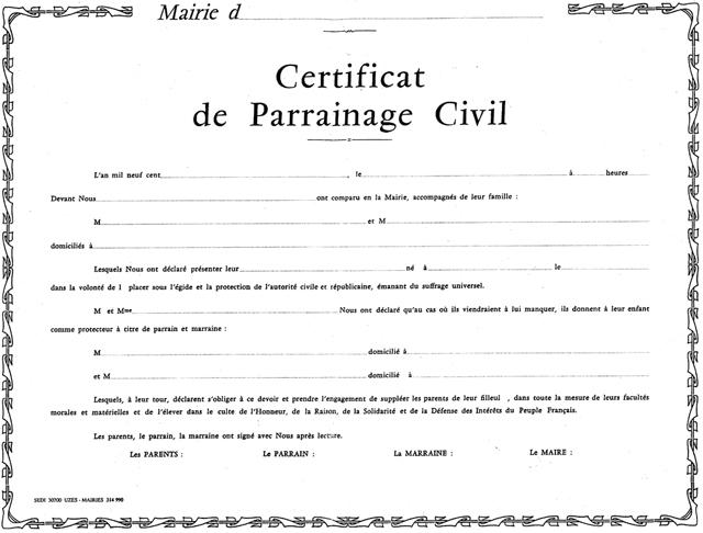 Imprimer Demande De Pret Caf Gironde