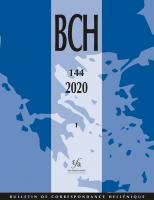 BCH_144.1_Couverture
