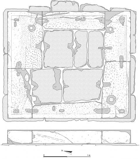 première base deuxième base troisième base de la maison datant