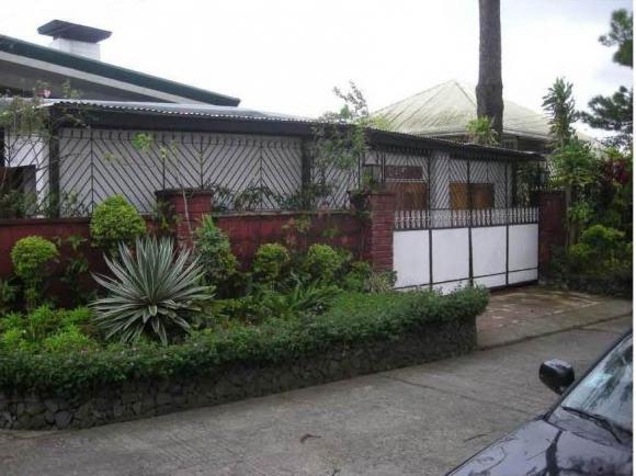 Baguio site de rencontre