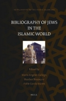Bibliography of the Jews