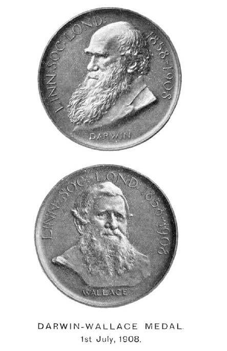 Darwin datant en ligne sites de rencontres grecques en Grèce