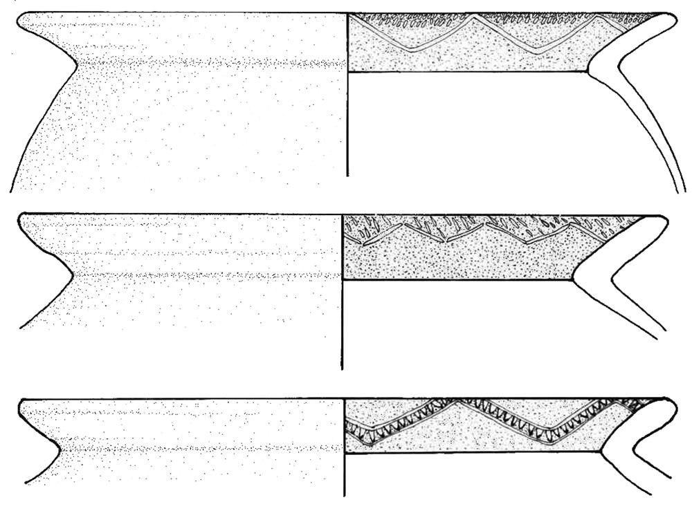 El estilo Ychsma: características generales, secuencia y ...