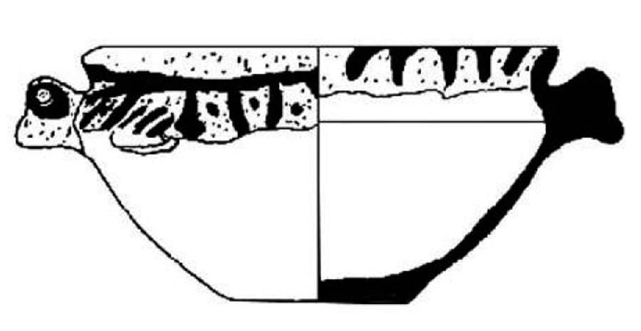 Relatos Míticos Y Prácticas Rituales En Pachacamac