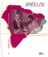 Brésil(s) n°14 - Présence musulmane au Brésil