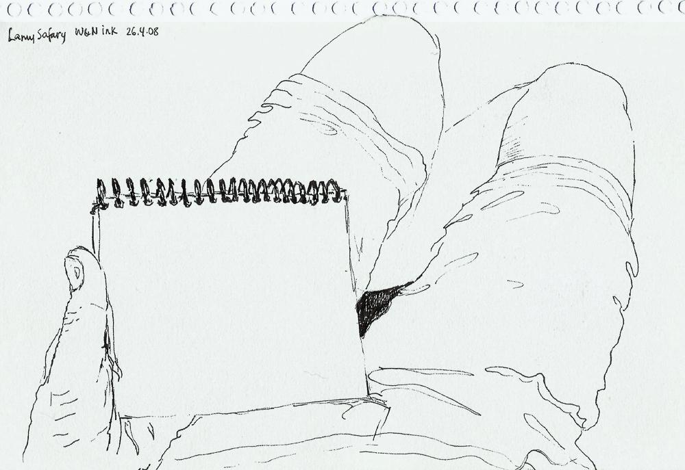 A antropologia pelo desenho experincias visuais e etnogrficas pdf 287k assinalar este documento aumentar fandeluxe Image collections