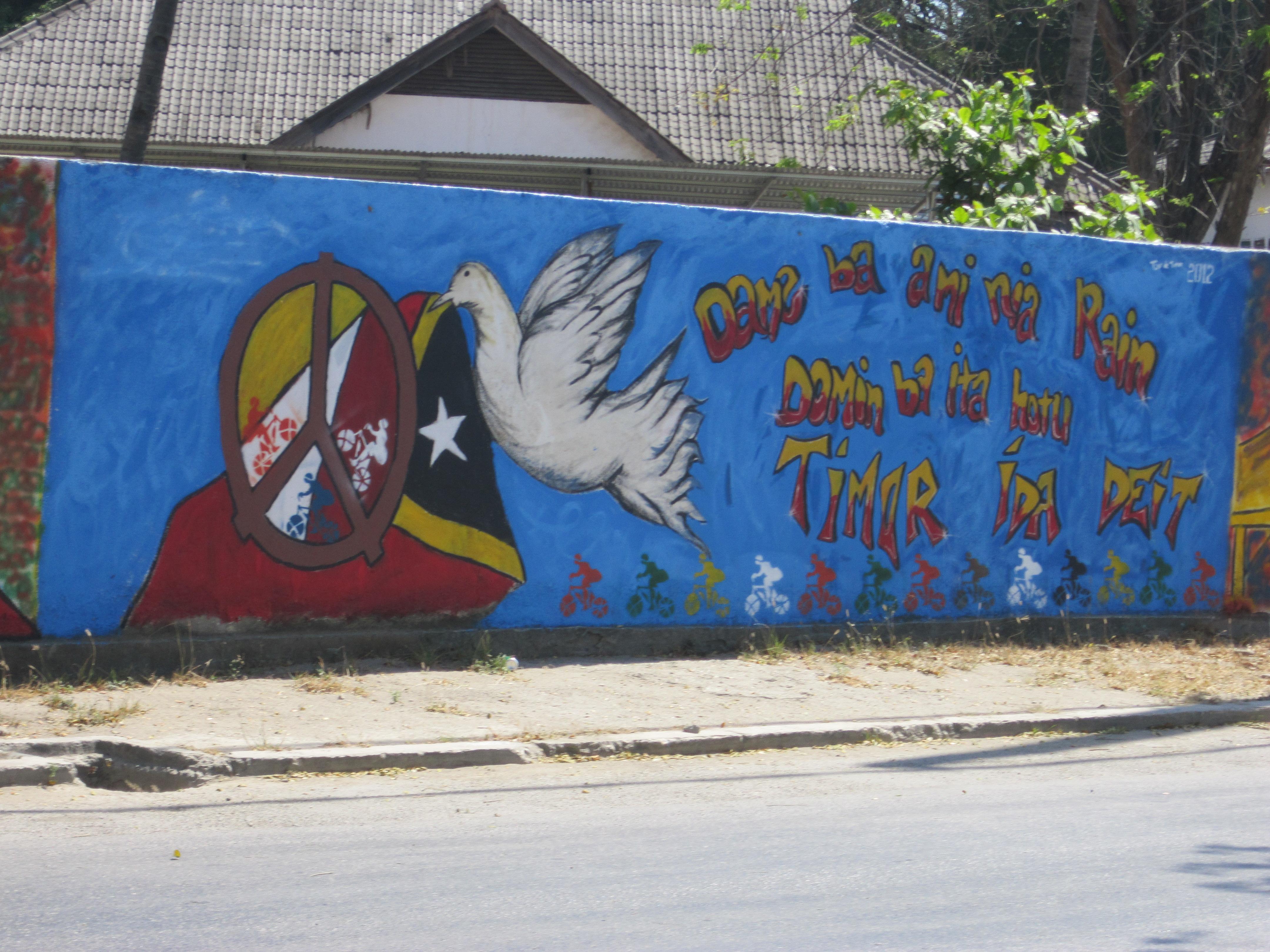 Graffiti Art Terminology Sofia Butella