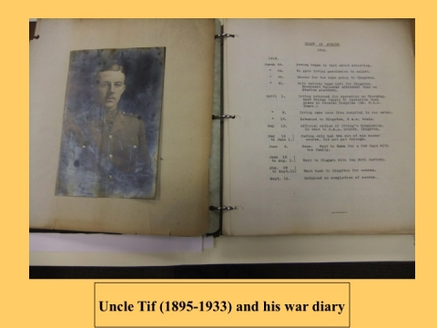 a description of timothy findley in the wars In the wars (1977), timothy findley's narrator, through letters, clippings, and photographs, re-creates the effects of world war i on his hero famous last words (1981) and not wanted on the voyage (1984), the latter a retelling of the voyage of noah's ark, are also historical metafictions that point.