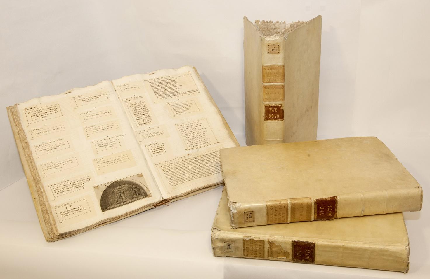 Candelabri Maison Du Monde l'universalité de la sylloge épigraphique de gaetano marini