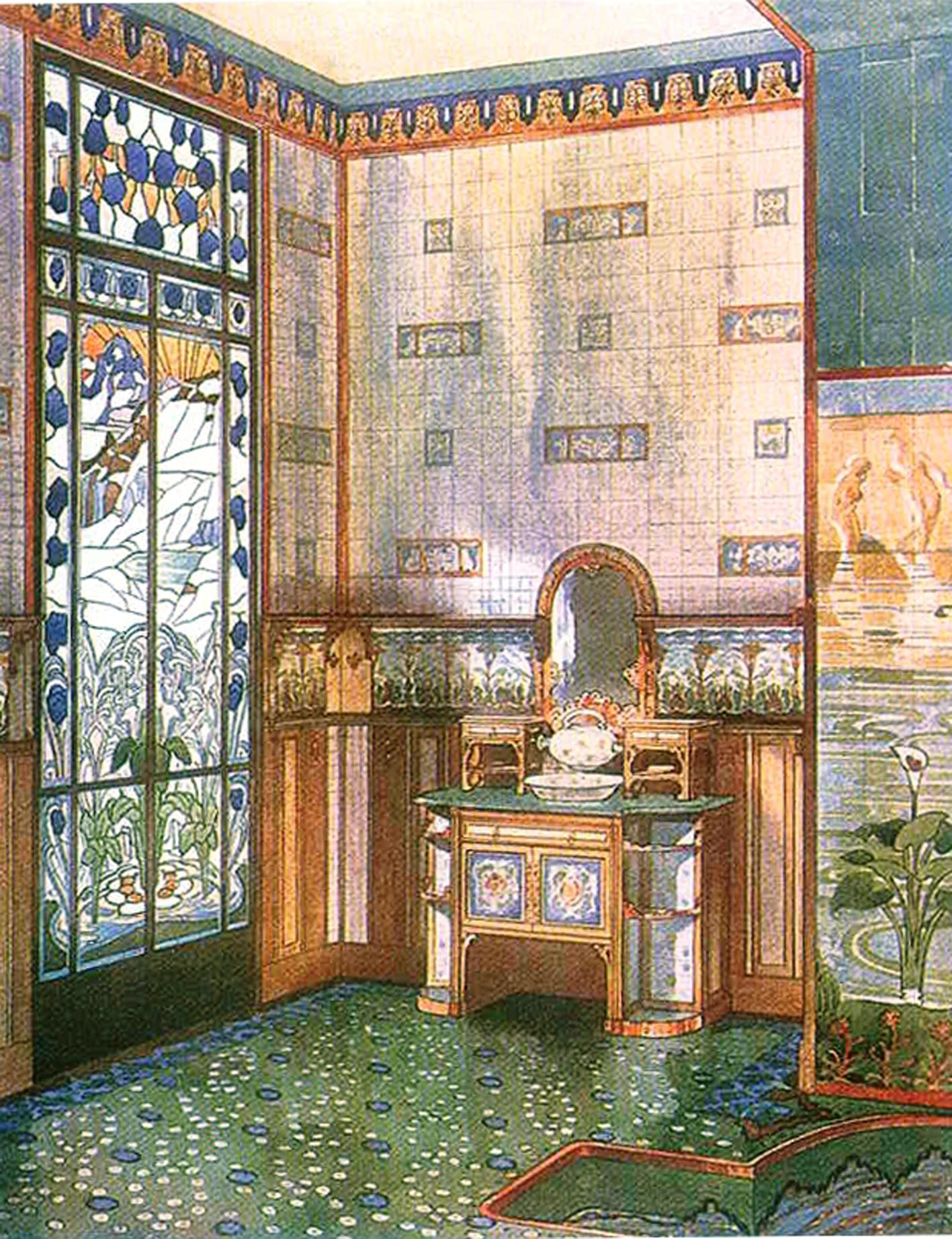 Decoration Mariage Domaine Des Lys St Leu