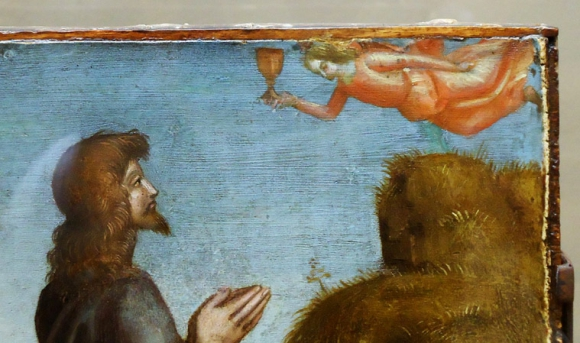 Raphael S Religious Paintings And Their Early Restorations Devotional Attention Or Aesthetic Appreciation