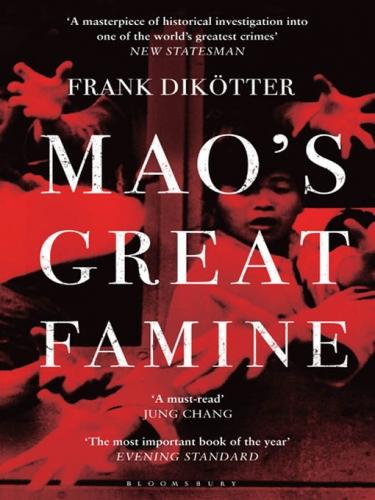mao last revolution epub download