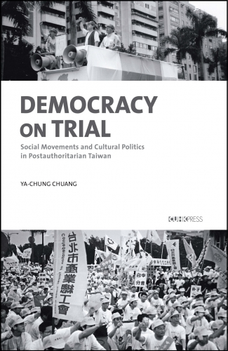 relationship between democracy and social movements today