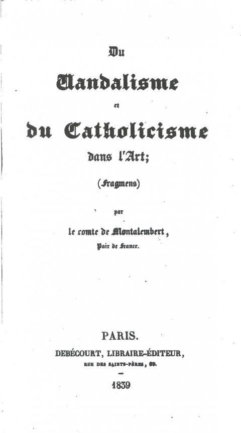 La Transfiguration Un Tableau Protestant Athanase