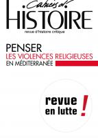 couverture ch 145