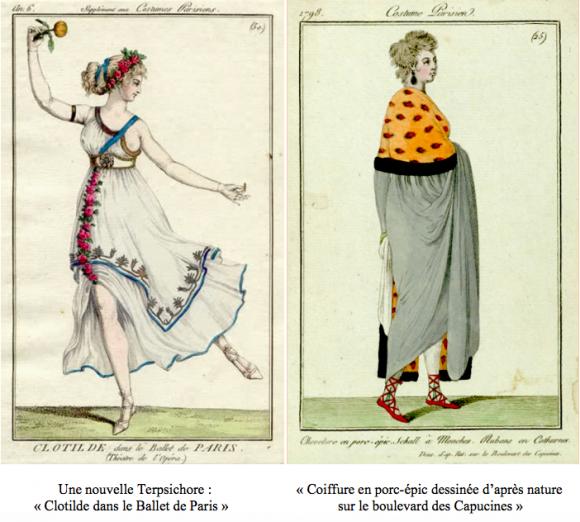 Sue datant Dress up en anglais rencontres en ligne gratuit Belgique