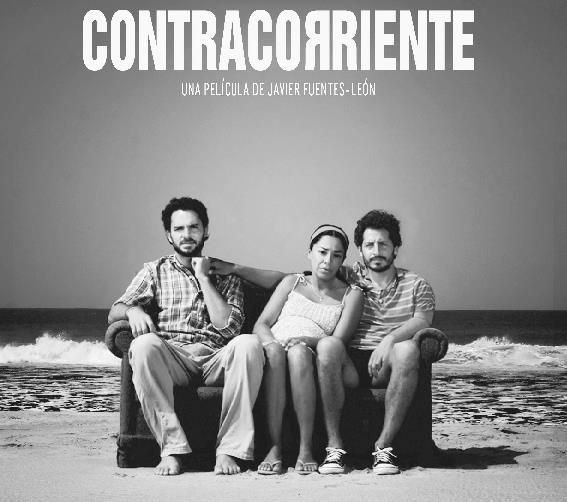 Anatomía de un sistema de apoyo al cine ProimÁgenes Colombia
