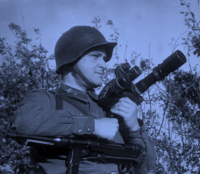 #24 Le cinéma s'en va-t-en guerre