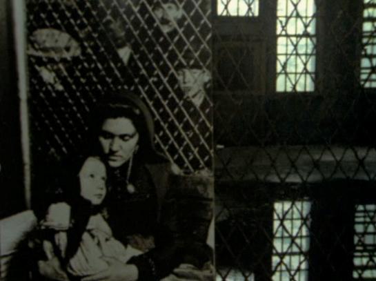 Georges Perec Ellis Island Tous Les  Ef Bf Bdmigrants