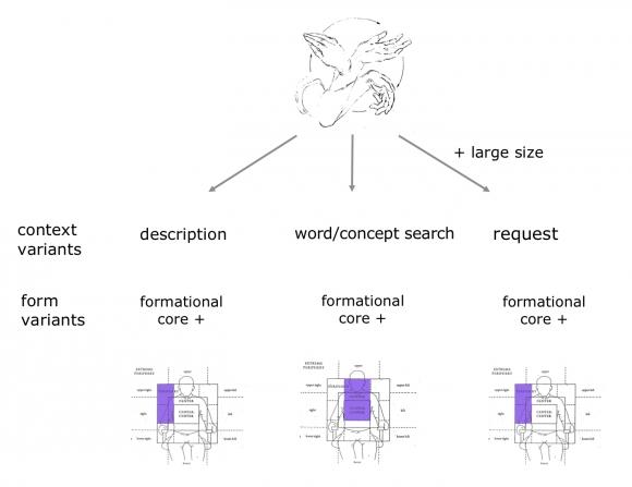 img-10-small580 Variation Order Form Doc on order form pdf, order form log, order form art, order form word,