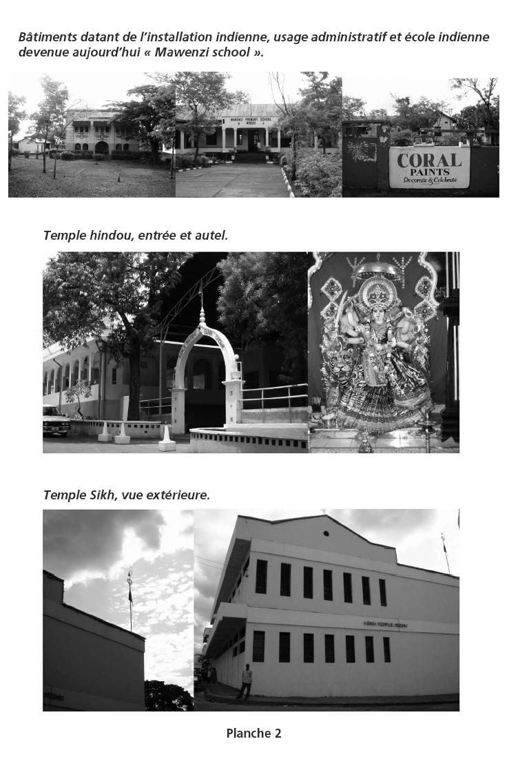 sikh datant de l'Australie brancher Portland ou