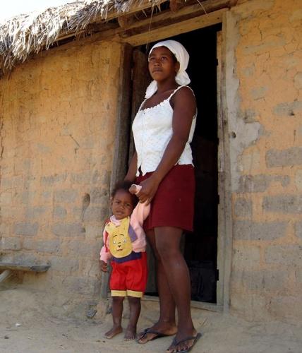 comunidades tradicionais quilombolas do nordeste de goi u00e1s