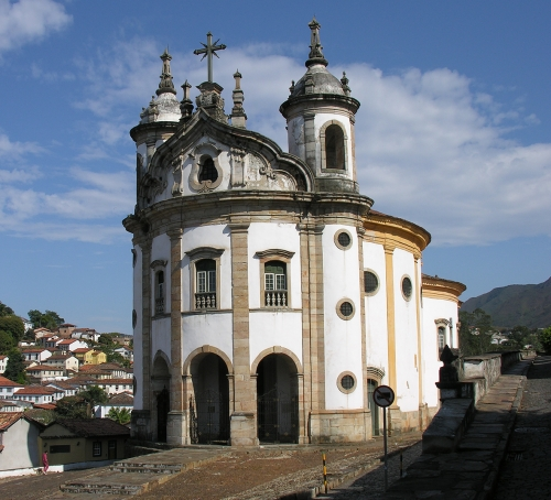 Mg Ouro Preto Eglise Ovale Small on file resume