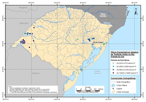 Principais ecossistemas brasileiros yahoo dating