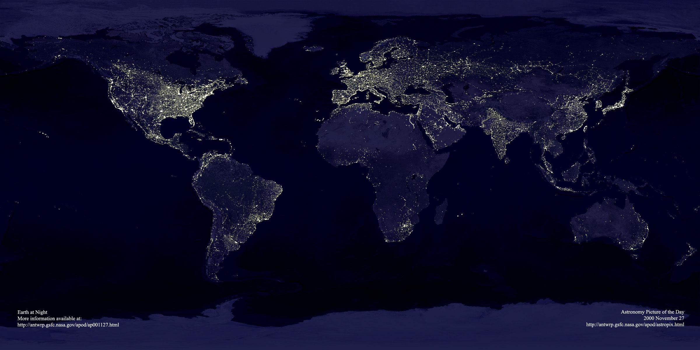 A Vinganca Da Geografia Pdf