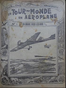 Vitesse de datation sur un avion un géologue utilise des datations radiométriques pour identifier