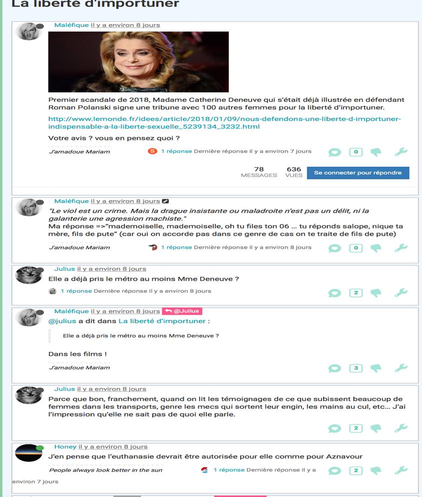 rencontres michel foucault whatsapp femmes russes