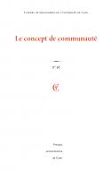 Couverture Cahiers de philosophie 56 | 2019