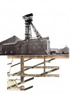 Libre interprétation des relations sol  sous-sol dans le Bassin minier du Nord et de Pas-de-Calais