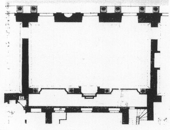 Cela s'est passé en 1684 selon Dangeau - Page 2 Img-5-small580