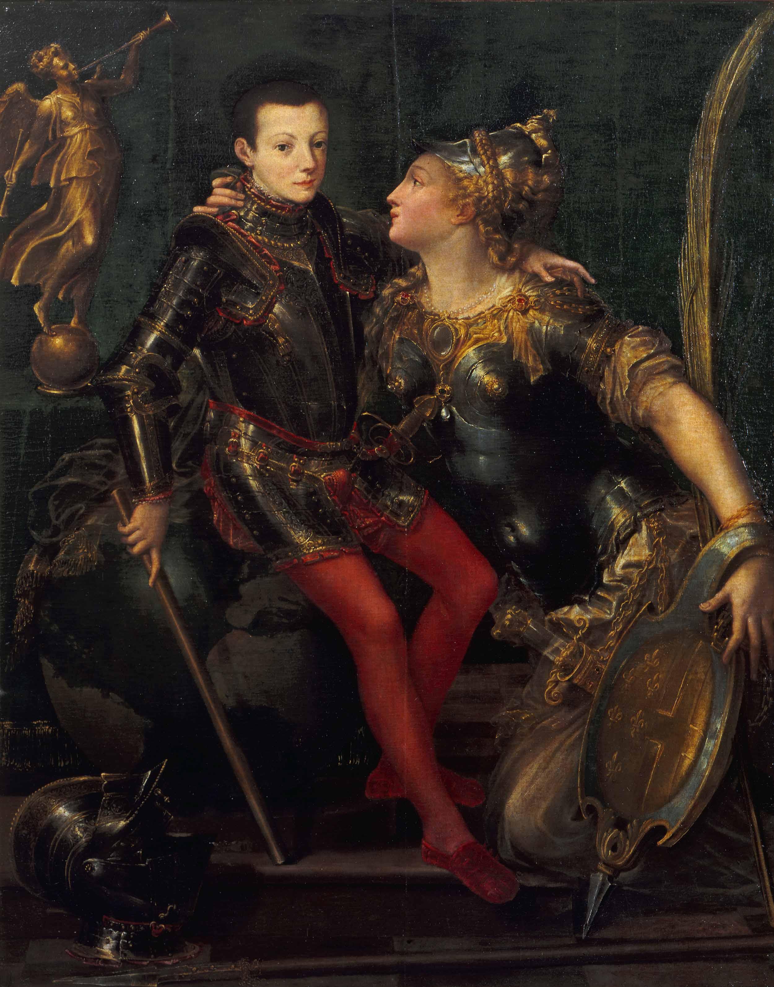 Leo femme datant Gemini homme