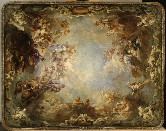 Hercule, héros antique et allégorie royale Img-5-small580