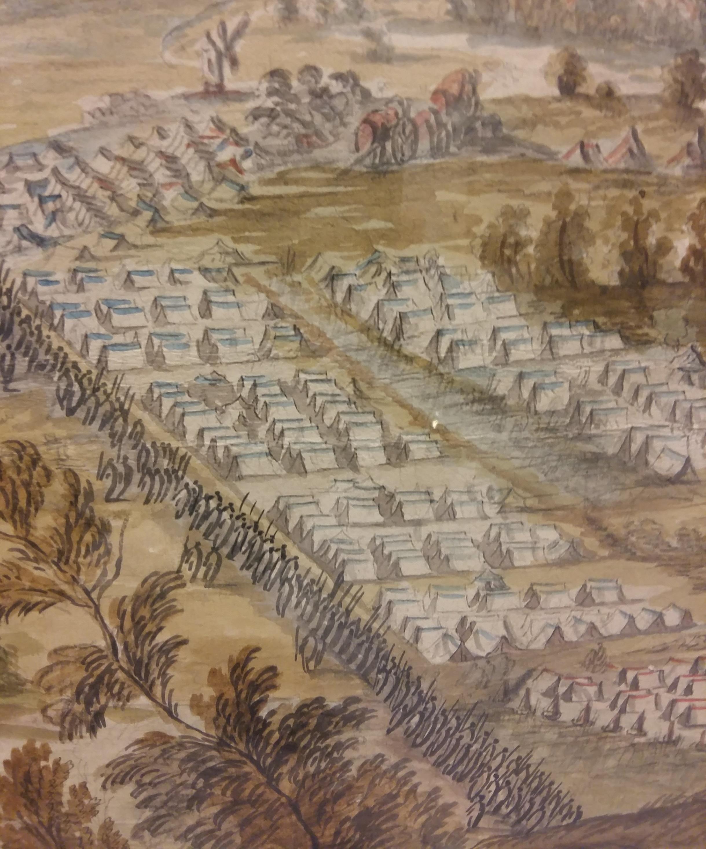 Dix-huit ouvrages dont les reliures datent de lépoque moderne sont.