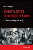 http://criminocorpus.revues.org/docannexe/file/312/pomponi_vendetta-small200.jpg