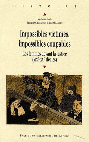 rencontres impossibles